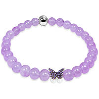 bracelet woman jewellery Jack&co Classic JCB1079
