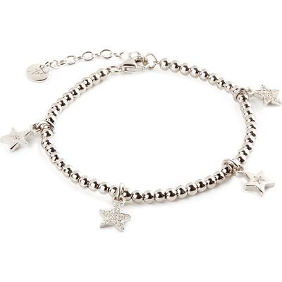 bracelet woman jewellery Jack&co Dream JCB0678