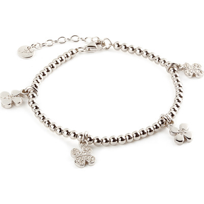 bracelet woman jewellery Jack&co Dream JCB0680