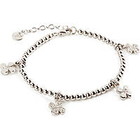 bracelet woman jewellery Jack&co Dream JCB0680