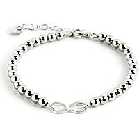 bracelet woman jewellery Jack&co Dream JCB0695