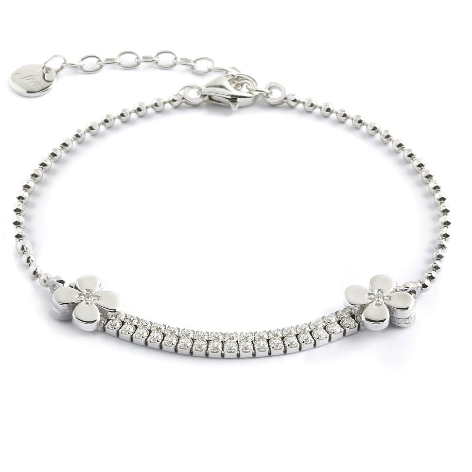 bracelet woman jewellery Jack&co Dream JCB0718