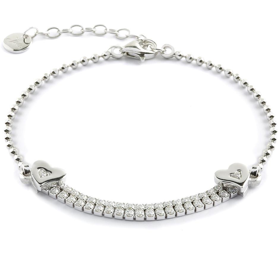 bracelet woman jewellery Jack&co Dream JCB0719