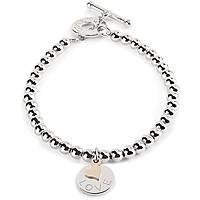 bracelet woman jewellery Jack&co Dream JCB0765