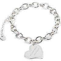 bracelet woman jewellery Jack&co Dream JCB0774