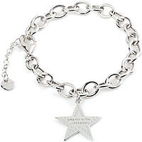 bracelet woman jewellery Jack&co Dream JCB0775