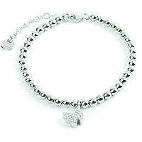 bracelet woman jewellery Jack&co Dream JCB0791