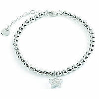 bracelet woman jewellery Jack&co Dream JCB0792