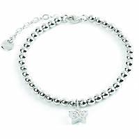 bracelet woman jewellery Jack&co Dream JCB0792