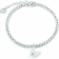 bracelet woman jewellery Jack&co Dream JCB0800