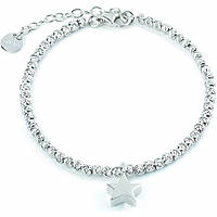 bracelet woman jewellery Jack&co Dream JCB0801