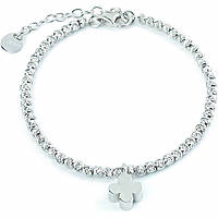 bracelet woman jewellery Jack&co Dream JCB0802