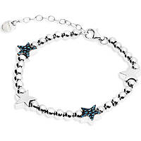 bracelet woman jewellery Jack&co Dream JCB0844