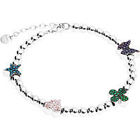 bracelet woman jewellery Jack&co Dream JCB0846