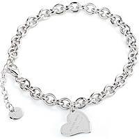 bracelet woman jewellery Jack&co Dream JCB0864