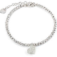 bracelet woman jewellery Jack&co Dream JCB0924