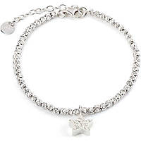 bracelet woman jewellery Jack&co Dream JCB0925