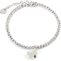 bracelet woman jewellery Jack&co Dream JCB0926