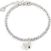 bracelet woman jewellery Jack&co Dream JCB0926
