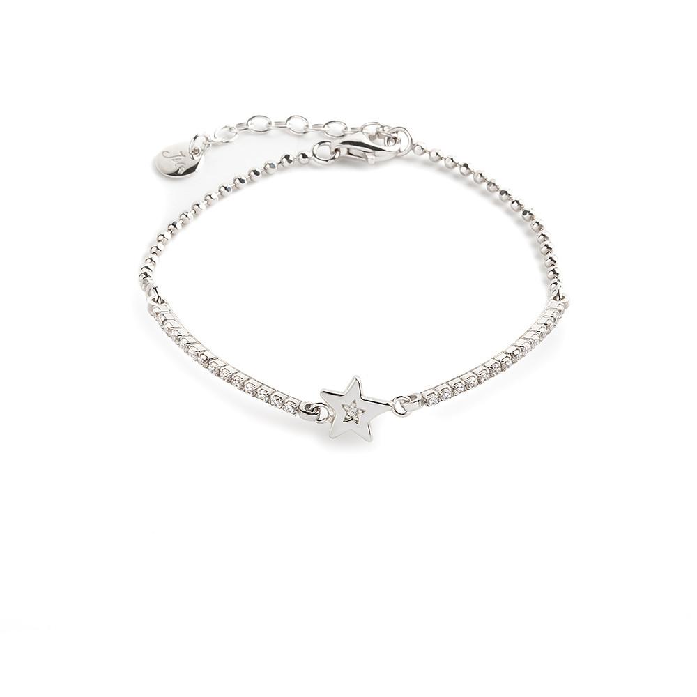 bracelet woman jewellery Jack&co JCB0642