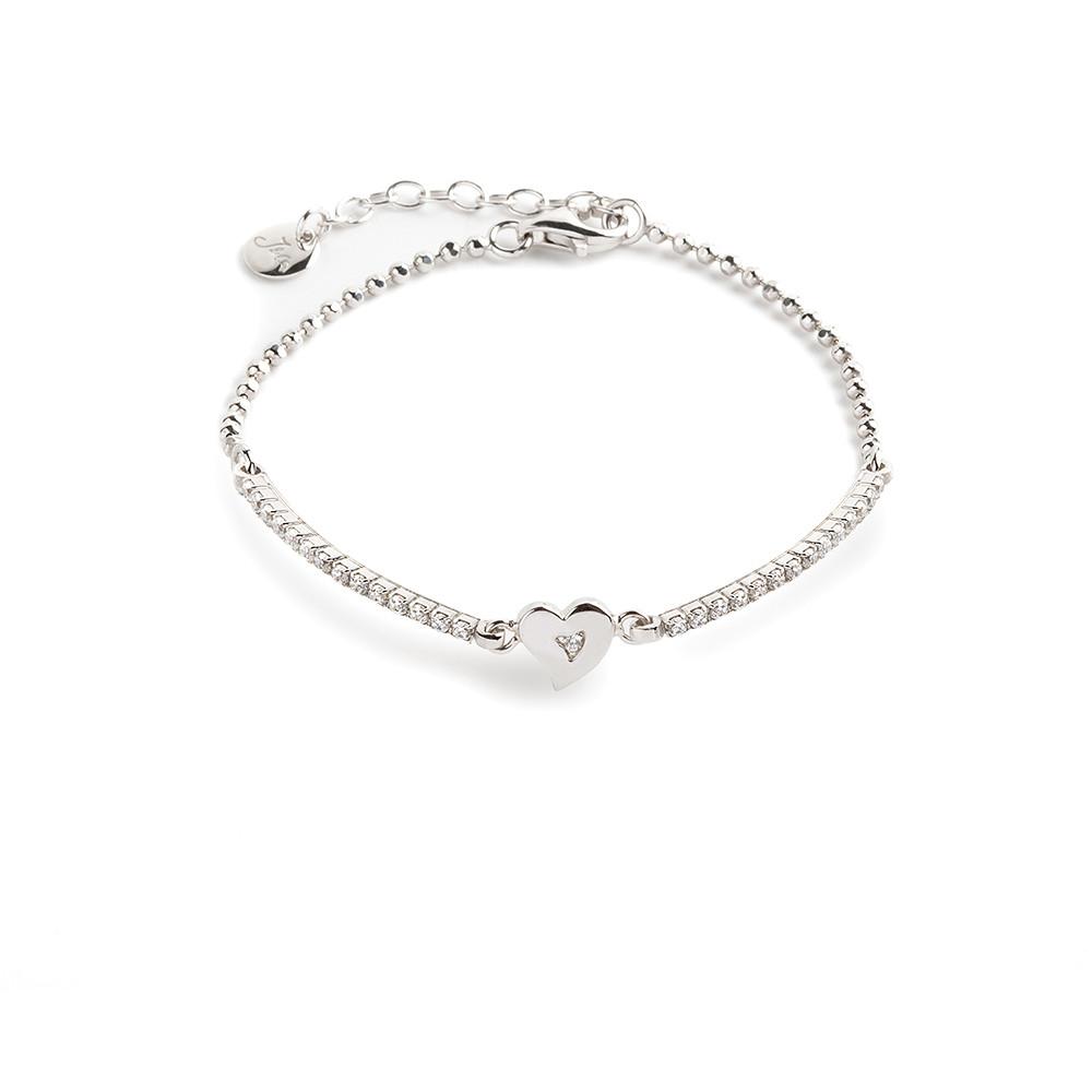 bracelet woman jewellery Jack&co JCB0643