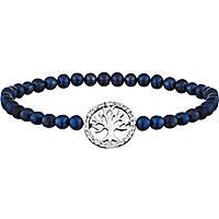 bracelet woman jewellery Julie Julsen JJBR10197.1.44