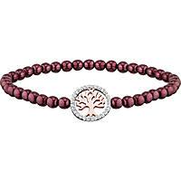 bracelet woman jewellery Julie Julsen JJBR10197.2.21