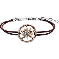 bracelet woman jewellery Julie Julsen JJBR10292.4