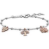 bracelet woman jewellery Julie Julsen JJBR10300.4
