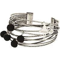 bracelet woman jewellery Le Carose Filochic FILOMUL06