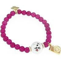 bracelet woman jewellery Le Carose Selfie SELFIE03