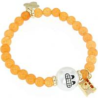bracelet woman jewellery Le Carose Selfie SELFIE06
