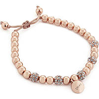 bracelet woman jewellery Liujo Destini LJ942