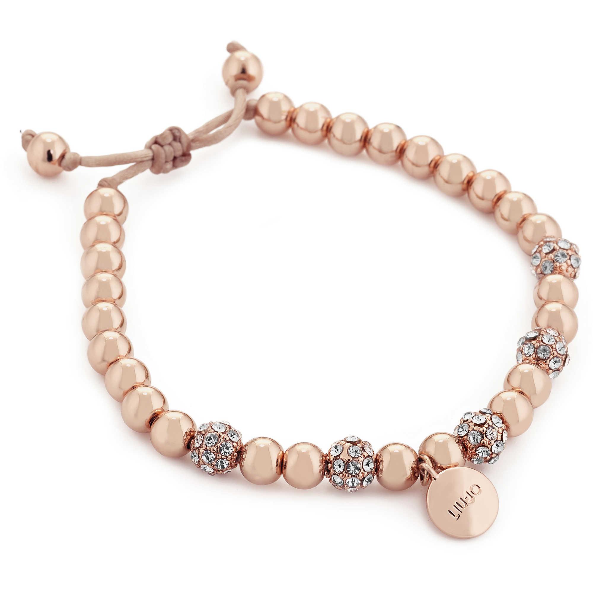 Bijoux - Bracelets Liu Jo 7MFgmLwX