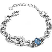 bracelet woman jewellery Liujo LJ1035