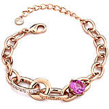 bracelet woman jewellery Liujo LJ1037