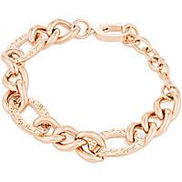 bracelet woman jewellery Liujo LJ1156