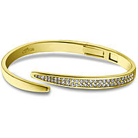 bracelet woman jewellery Lotus Style Bliss LS1845-2/2