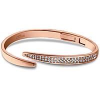 bracelet woman jewellery Lotus Style Bliss LS1845-2/3