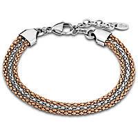 bracelet woman jewellery Lotus Style Urban Woman LS1815-2/2
