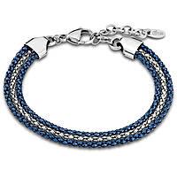 bracelet woman jewellery Lotus Style Urban Woman LS1815-2/3
