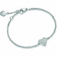 bracelet woman jewellery Luca Barra BK1495