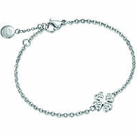 bracelet woman jewellery Luca Barra BK1496