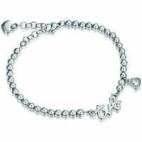 bracelet woman jewellery Luca Barra BK1510
