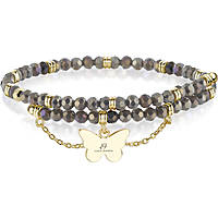bracelet woman jewellery Luca Barra Color Life LBBK1385
