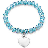 bracelet woman jewellery Luca Barra Color Life LBBK1414
