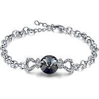 bracelet woman jewellery Luca Barra Jacqueline LBBK1099