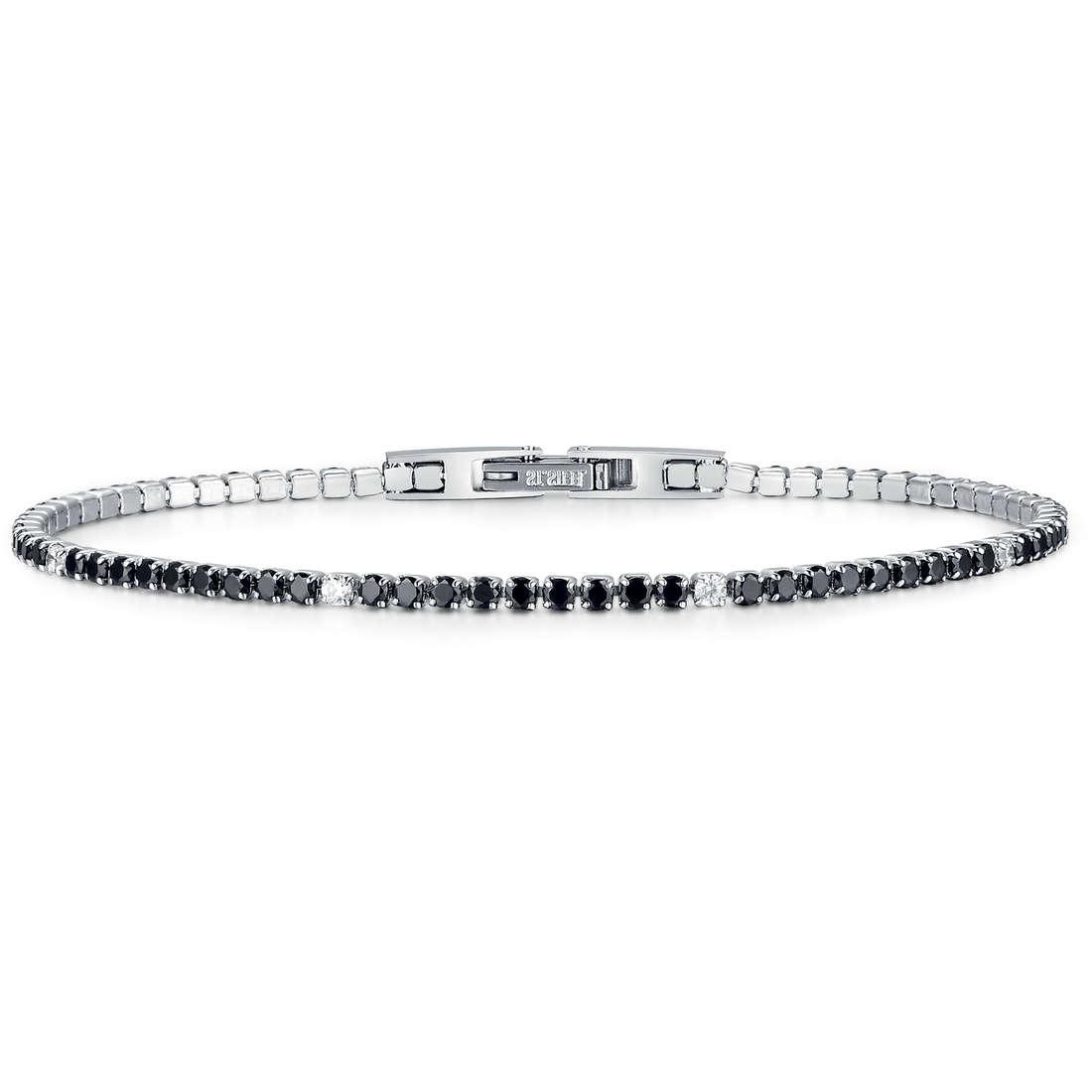 bracelet woman jewellery Luca Barra LBBA603