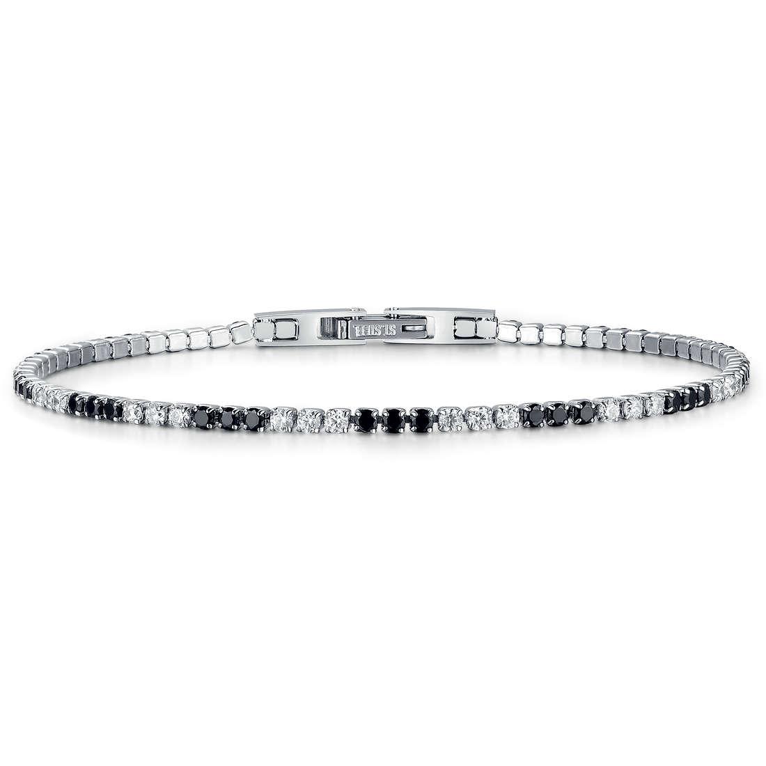 bracelet woman jewellery Luca Barra LBBA604