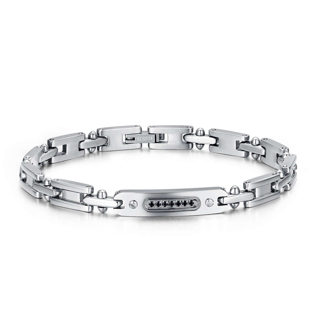 bracelet woman jewellery Luca Barra LBBA767